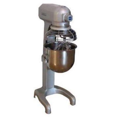 Hobart Planetenrührmaschine Hobart - A-200 - 20 Liter - Standmodell