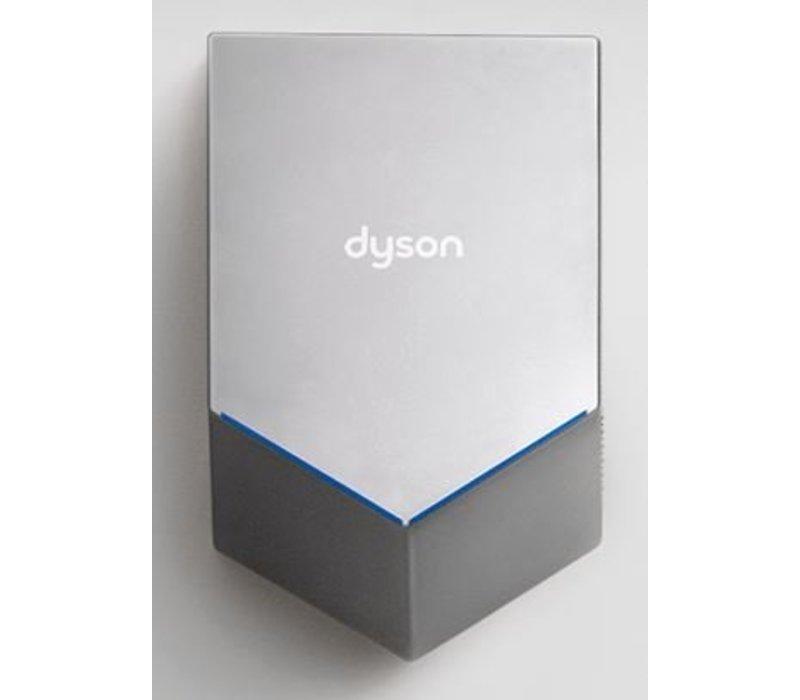 dyson dyson airblade h ndetrockner v hu02 jetzt 35. Black Bedroom Furniture Sets. Home Design Ideas