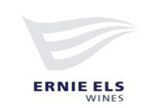 Ernie Els