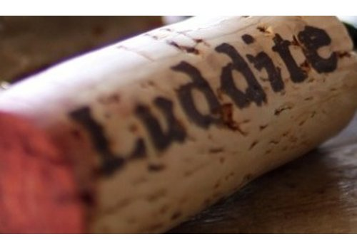 Luddite Wines