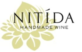 Nitida Handmade Wines