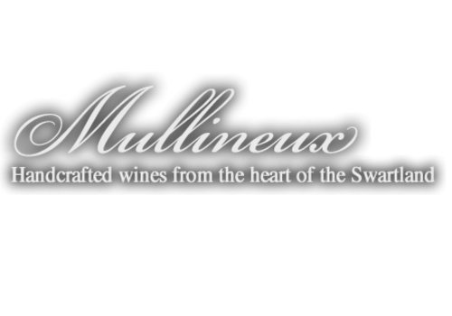 Mullineux Family Wines