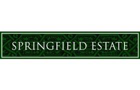 Springfield Estate