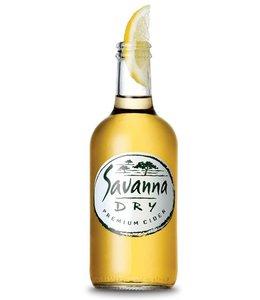 Savanna Dry Premium Cider (330 ml)