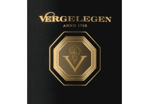 Vergelegen