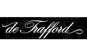 de Trafford