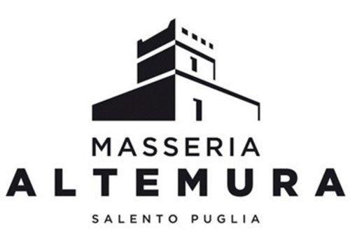 Masseria Altemura