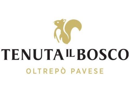 Tenuta il Bosco