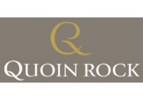 Quoin Rock