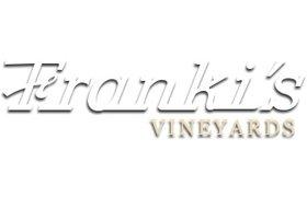 Franki's Vineyards