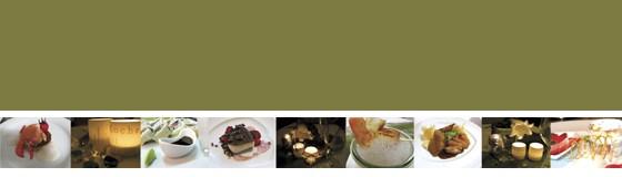 Gourmet & Garden Festival auf Gut Wienhausen
