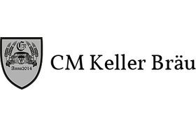 CM Keller Bräu