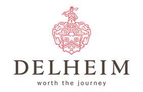 Delheim