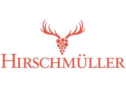 Hirschmüller