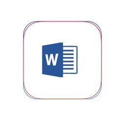 Microsoft Office Word basis cursus