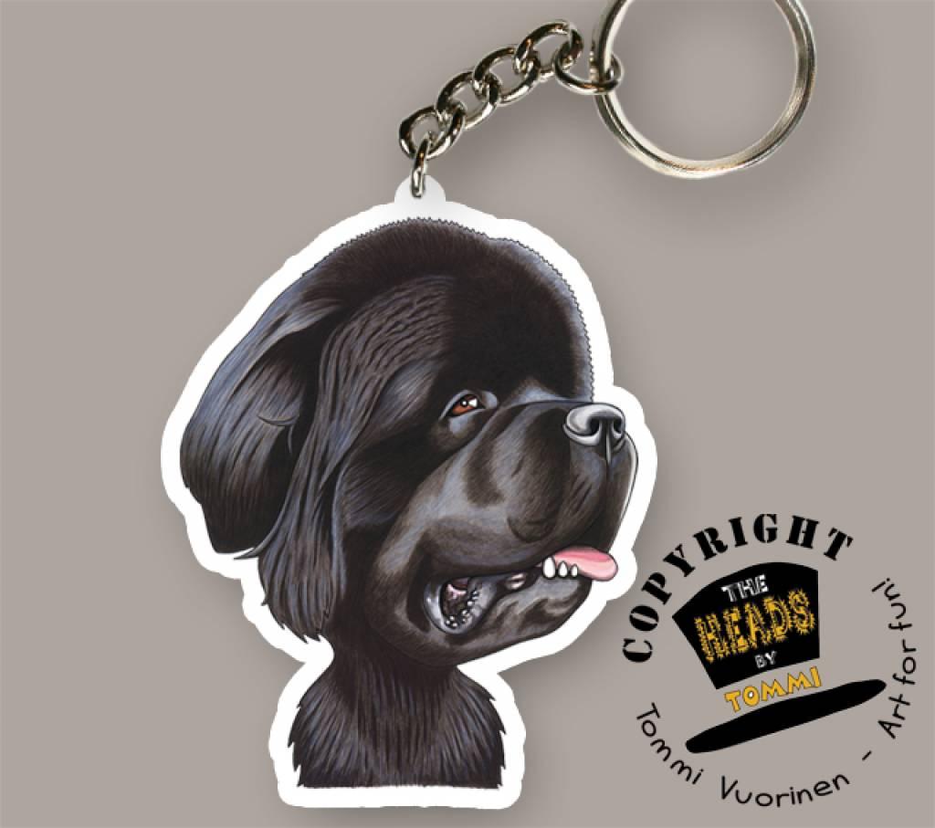 omgevingsallergie hond