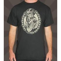 6 Dollar Shirts Rebellion T-Shirt