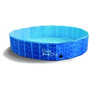 AFP Chill Out Dog Pool S