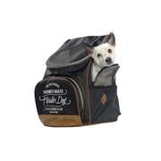 Bobby Hondenrugzak Pack