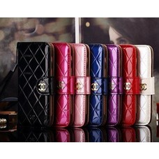 Chanel flipcase iphone 5/5S