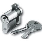 Busch-Jaeger Cilinder tbv. sleutel schakelaar 0470-0-0013