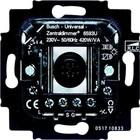 Busch-Jaeger tip toets dimmer 6593 U-500