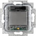 Busch-Jaeger Digitale radio inbouw  8200-0-0041 8215U