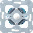 Gira 3-standen schakelaar met 0 stand 014900