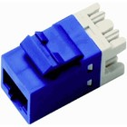 AMP Data connector cat 5e 1375191-2