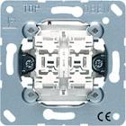 Jung pulsdrukker 2 x maak 535EU