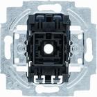 Busch-Jaeger 2-polige schakelaar 16A 1012-0-2042