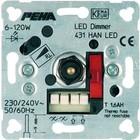 Peha dimmer LED 6 - 60W 431HAN