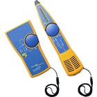 Fluke FLUKE INTELLITONE 200 LAN KIT