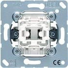 Jung pulsdrukker 2-polig 5332U