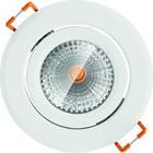 LED inbouw