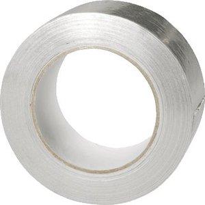 GRIF Griffon Zelfklevende tape aluminium rol 20 meter