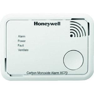 HON HONNEYWELL KOOLMONM  XC-70