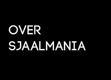 Over SjaalMania