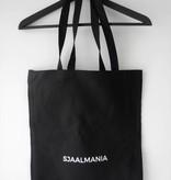 SjaalMania Cotton Bag