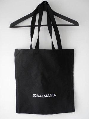 SjaalMania Cotton Eco Bag