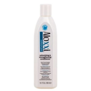 Aloxxi Colour Care Volumizing & Strenghtening Conditioner