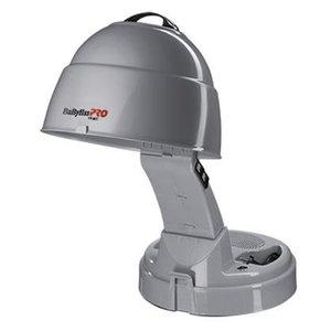 BaByliss Pro Droogkap Portable Hood BAB6910E