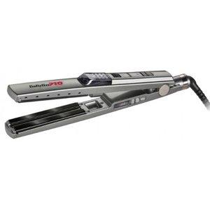 BaByliss Pro Stijltang Ultrasonic Cool Mist BAB2191SEPE