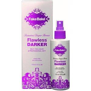 Fake Bake Flawless Darker