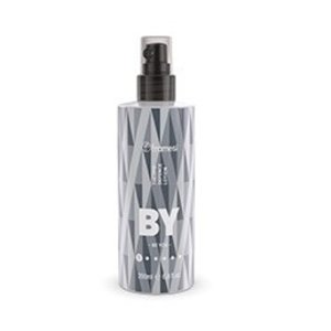 Framesi By Be You Thermo Defense Lotion