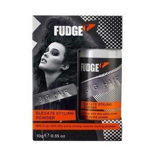 Fudge Big Hair Elevate Styling Powder