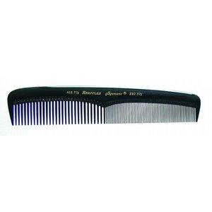 Hercules Sagemann Ladies combs, No. 603-330 - 19,1 cm