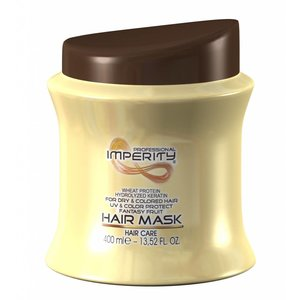 Imperity Fantasay Fruit Hair Mask 400ml