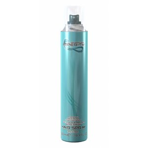 Imperity Hair Spray Extra Strong (Areosol), 500gr