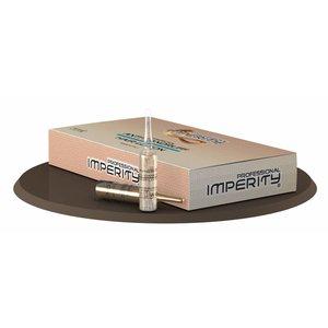 Imperity Anti-Dandruff VIAL 10 x 10ml